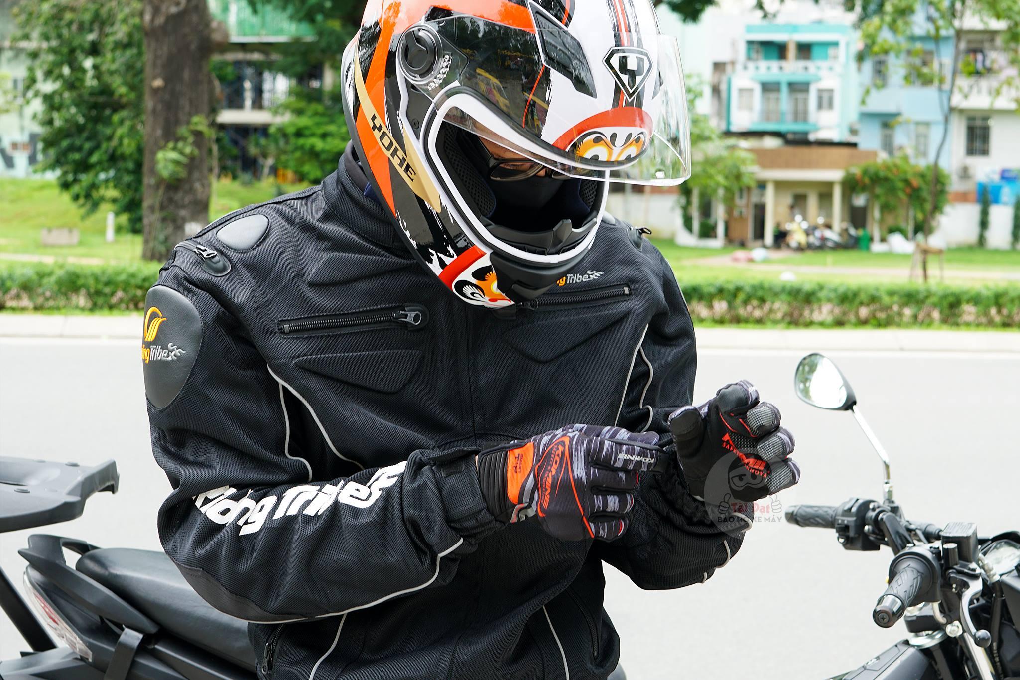 gang-tay-20