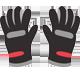 gang-tay-icon
